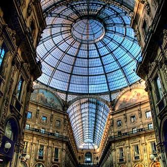 Sim Card Italy