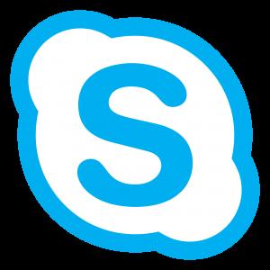 Best Travel Apps #2: Skype