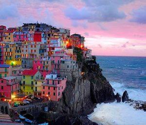 comprar Tarjeta SIM Italia
