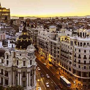 Comprar una SIM prepagada en España: cómo obtener fácilmente una SIM