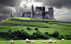 SIM card Irlanda mejorar viaje
