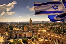SIM Israel comprar tarjeta
