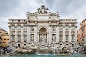 tarjeta SIM Italia comprar