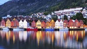 tarjeta prepagao Noruega