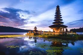 comprar SIM prepagada Indonesia