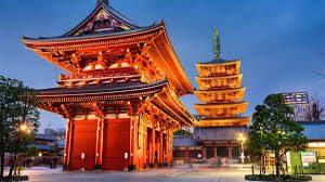 SIM prepagada Japón comprar