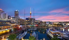tarjeta SIM Nueva Zelanda viaje