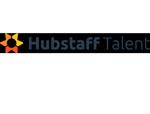 hubstaff talent logo