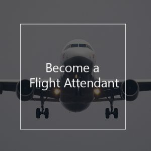 how to travel the world as a flight attendant