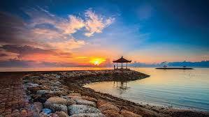 eco friendly trip Asia