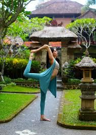 best yoga centers trip Asia