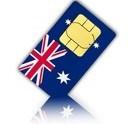 Smart Gold SIM Card Perth