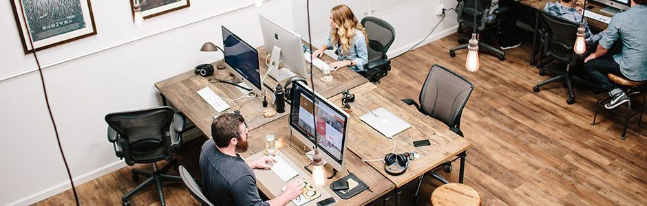 simoptions about us office