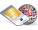 simoptions global prepaid sim card