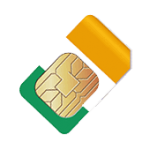 Smart Gold Tarjeta SIM Dublín