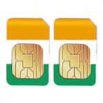 Smart Comfort XL SIM Card Dublin
