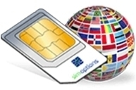 Prepaid Sim Cards Global