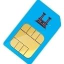 Prepaid Sim Cards Asia