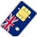Prepaid Sim Cards Oceania