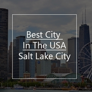 best places to visit in usa salt lake city