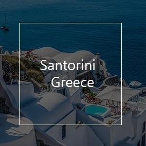 best city europe santorini greece