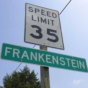 nombres de ciudades más extraños frankstein missouri