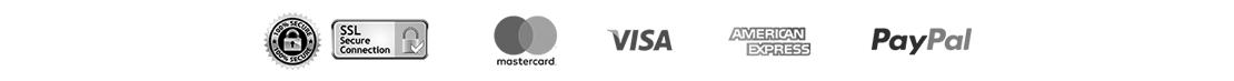 Secure Payment SimOptions