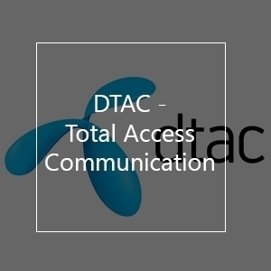 dtac best prepaid sim card for thailand