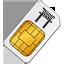Prepaid Sim Card Asia