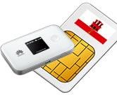 Smart Combi Tarjeta SIM Gibraltar