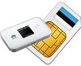 Smart Combi Tarjeta SIM Estonia