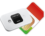 Smart Combi Tarjeta SIM Italia