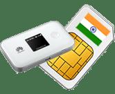 Smart Combi SIM Card Hyderabad