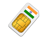 Smart Gold SIM Card Bangalore